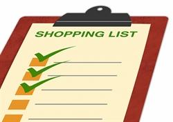 shoppinglistV2