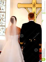 Are You Ready & Willing to Mount the Cross for your Spouse?