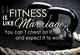 FitLikeMarriage