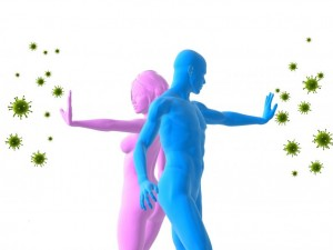 Optimal Wellness - Maintaining A Healthy Balance